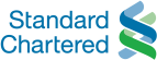 1200px-Standard_Chartered_Bank.svg